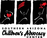 Southern AZ Family Advocacy Center logo